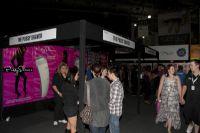 2011澳大利亚布里斯班成人展参展企业(1)图片16