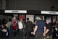 2011澳大利亚布里斯班成人展参展企业(1)图片17
