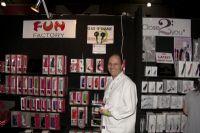 2011澳大利亚布里斯班成人展参展企业(2)图片3