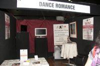 2011澳大利亚布里斯班成人展参展企业(2)图片4