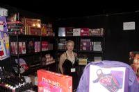 2011澳大利亚布里斯班成人展参展企业(2)图片7