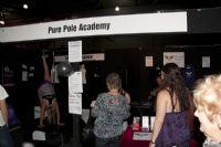 2011澳大利亚布里斯班成人展参展企业(2)图片8