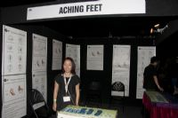 2011澳大利亚布里斯班成人展参展企业(2)图片12