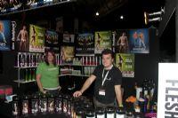 2011澳大利亚布里斯班成人展参展企业(2)图片15