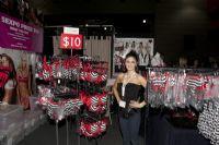 2011澳大利亚布里斯班成人展参展企业(2)图片13