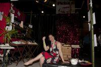 2011澳大利亚布里斯班成人展参展企业(2)图片17