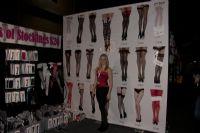 2011澳大利亚布里斯班成人展参展企业(2)图片16