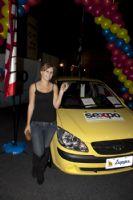 2011澳大利亚布里斯班成人展展会现场图片5