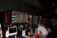 2011澳大利亚布里斯班成人展展会现场图片6
