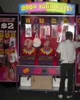 2011澳大利亚布里斯班成人展展会现场图片9