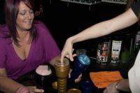 2011澳大利亚布里斯班成人展展会现场图片15