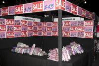 2011澳大利亚布里斯班成人展参展企业(3)图片4