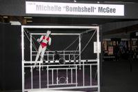 2011澳大利亚布里斯班成人展参展企业(3)图片5