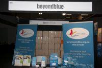 2011澳大利亚布里斯班成人展参展企业(3)图片8