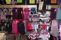 2011澳大利亚布里斯班成人展参展企业(3)图片10