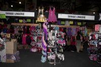 2011澳大利亚布里斯班成人展参展企业(3)图片9