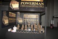 2011澳大利亚布里斯班成人展参展企业(3)图片11