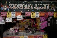2011澳大利亚布里斯班成人展参展企业(3)图片13