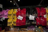 2011澳大利亚布里斯班成人展参展企业(3)图片15
