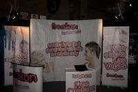 2011澳大利亚布里斯班成人展参展企业(3)图片16