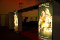 2011澳大利亚帕斯成人展sexpo现场报道图片11