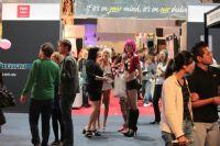 2011澳大利亚帕斯成人展sexpo现场报道图片1