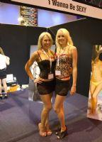 2011澳大利亚帕斯成人展sexpo现场报道图片2