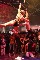 2011澳大利亚帕斯成人展sexpo现场报道图片4