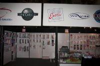 2011澳大利亚布里斯班成人展参展企业(4)图片2