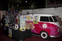 2011澳大利亚布里斯班成人展参展企业(4)图片7