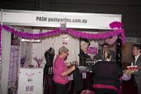 2011澳大利亚布里斯班成人展参展企业(4)图片9