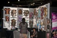 2011澳大利亚布里斯班成人展参展企业(4)图片13