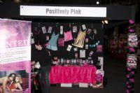2011澳大利亚布里斯班成人展参展企业(4)图片14
