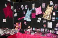2011澳大利亚布里斯班成人展参展企业(4)图片15
