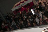 2011澳大利亚布里斯班成人展年轻观众居多图片3