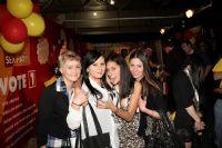 2011澳大利亚布里斯班成人展年轻观众居多图片5