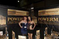 2011澳大利亚布里斯班成人展年轻观众居多图片11