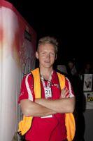 2011澳大利亚布里斯班成人展年轻观众居多图片17
