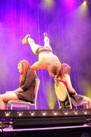 2012澳大利亚敦斯维尔成人展Sexpo现场报道图片5