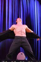 2012澳大利亚敦斯维尔成人展Sexpo现场报道图片11