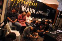 2012澳大利亚敦斯维尔成人展惊现催眠大师图片3