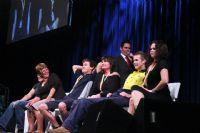 2012澳大利亚敦斯维尔成人展惊现催眠大师图片7