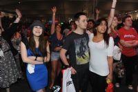 2012澳大利亚墨尔本成人展观众好评如潮图片12
