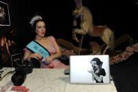 2012澳大利亚墨尔本成人展观众好评如潮图片13