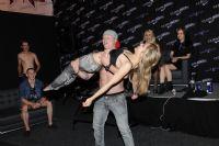 2012澳大利亚墨尔本成人展观众好评如潮图片16