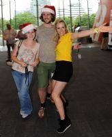 2012澳大利亚墨尔本成人展观众好评如潮图片4