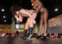 2010美国迈阿密成人展eXXXotica现场报道图片11