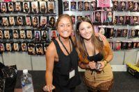 众多名企参加2012澳大利亚墨尔本成人展图片6