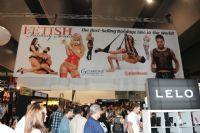 众多名企参加2012澳大利亚墨尔本成人展图片17