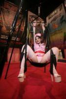 2009美国迈阿密成人展eXXXotica现场报道图片2
